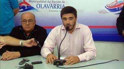 Galli se aleja del fantasma de la destitución: encuesta dice que la gente lo banca