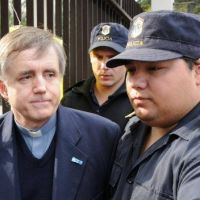 La Corte Suprema de Justicia de la Nación confirmó la condena a Grassi por abuso sexual agravado
