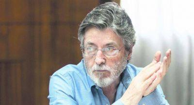 """Tras blanqueo, AFIP aplicará """"scoring"""" a los contribuyentes"""