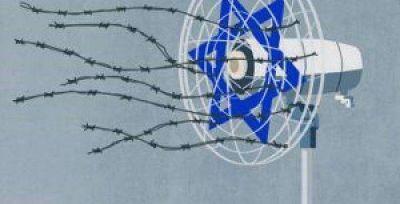 Afirma Shlomo Ben David que Netanyahu esta provocando una disminucion moral de Israel