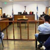 Paro de Judiciales: la Cámara Criminal suspendió los juicios durante todo el mes