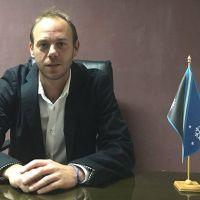 El bloque del FVS impulsa recuperación de inmuebles cedidos a la empresa Isolux Corsan