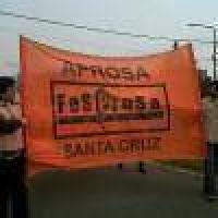 APROSA-FESPROSA inicia un paro por 24 horas