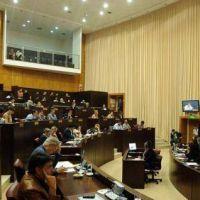 Diputados aprobaron nuevo endeudamiento