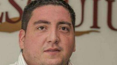 """""""Pedimos que la provincia gire lo que corresponde del Fondo Federal Educativo"""""""