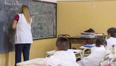 Solo uno de cada 4 estudiantes salteños demostró un nivel avanzado en matemática