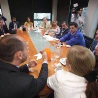 Magistrados admiten que el régimen de subrogancias debe ser revisado