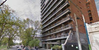 El Municipio no entregará nuevos permisos a constructoras de edificios sin