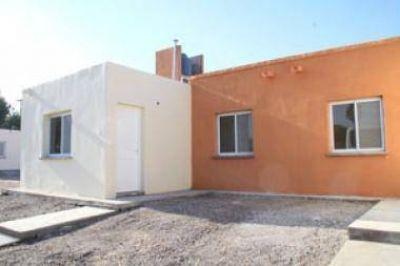 El IPV comienzan a construir 900 viviendas desde la próxima semana