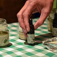 Mendoza será la quinta provincia en autorizar el cannabis medicinal