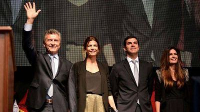 Juan Manuel Urtubey, sobre Cristina Kirchner: