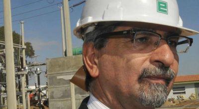 La oposición apuntó a la gestión de Epec