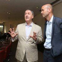 Pidió detalles sobre la reciente salida de Jorge González, extitular de la empresa estatal.