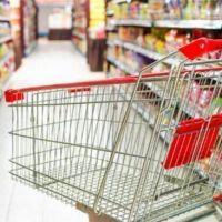 La venta de los súper cayó casi 5% en Córdoba