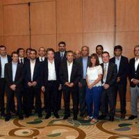 """El """"modelo fiscal Dujovne"""": premios y castigos para las provincias"""