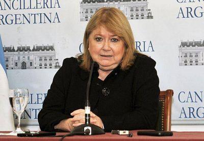 Por qué la Argentina sumó territorio a su plataforma continental