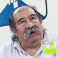 Pedelhez confirmó que el paro de municipales será el 29 de marzo
