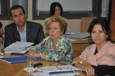 """""""Espero que el Gobierno nacional entienda que hay que escuchar a los docentes"""""""