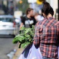 Según el Ipec, la inflación de febrero fue del 2,7% en la provincia