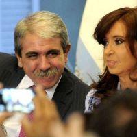 Cristina Kirchner deja correr versiones sobre su candidatura y ensaya una autocrítica: