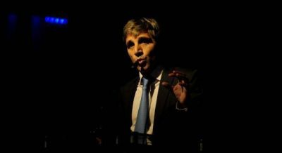 Caputo vuelve a financiarse con el Banco Nación: tomó otros 47 mil millones