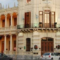 La Municipalidad de Paraná ratificó el 22 por ciento de aumento y aceptó abrir paritarias sectoriales