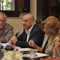 Droguerías entrerrianas pidieron no quedar afuera en el nuevo sistema de compra del Gobierno