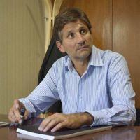 """Aerolíneas Low Cost: """"Otra vez el gobierno le da la espalda a Mar del Plata"""""""