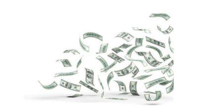 Por el blanqueo, esperan que ingresen u$s 15.000 millones al mercado