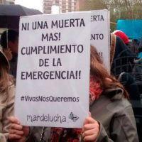 "Mar del Plata es una ""zona roja"" en el delito de trata"