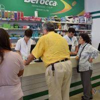 Antigripal: llegaron pero no alcanza para iniciar la campaña y en farmacias ya hay demanda