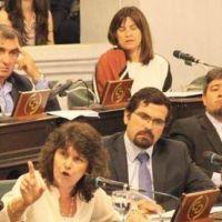 El peronismo le marcó la cancha al Gobierno