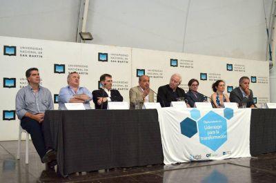 El CEFAS impulsa una nueva edición de la diplomatura en liderazgo