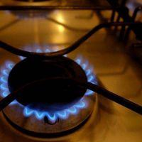 Villarino también pide que incrementen los umbrales para el pago del gas