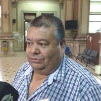 Municipales y Ejecutivo dialogaron por pases a planta y recategorizaciones