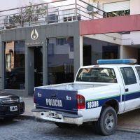 Allanamientos en Absa por la investigación sobre Scioli