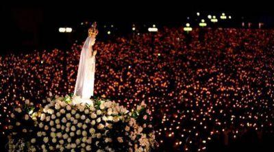 Panamá celebrará con la Virgen de Fátima el Día del Niño por Nacer