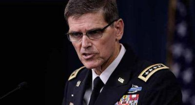 Cónclave mundial en Washington para derrotar al Estado Islámico