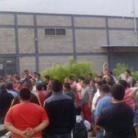 Puma cerró otra planta y despidió 140 empleados