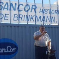 SanCor ratifica que habrá mil despidos