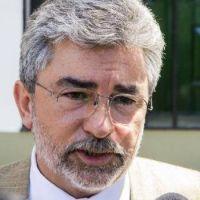 Gutiérrez reconoció los pobres resultados de la calidad educativa de Catamarca