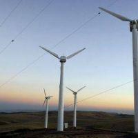 Aerogeneradores: sobreseyeron al titular de la empresa CM Sudamericana
