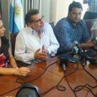 """El modelo económico de Macri evidentemente está fracasando"""
