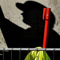 El trabajo en negro se mantiene alto en Córdoba: 36,9 %