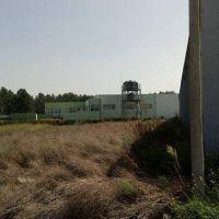 """La UCR reclama informes por el """"abandono"""" del parque apícola"""