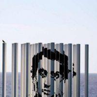 """24 de marzo: """"Los pueblos no pueden olvidar el pasado"""""""