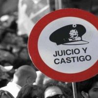Se conmemora hoy el Día Nacional de la Memoria por la Verdad y la Justicia
