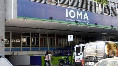 El massismo pide informes sobre las nuevas autoridades de IOMA
