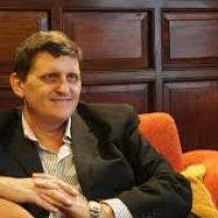 """""""Refinanciar los vencimientos de la deuda de Misiones por todo el año nos da previsibilidad """""""
