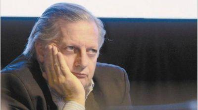 Aranguren recibió a petroleros de Chubut, pero aún no hay acuerdo y podría haber paros